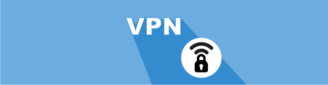 lrz cisco vpn client