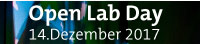 Open Lab day 2017