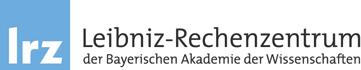 LRZ-Logo