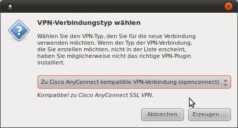 Install vpn on ubuntu 14 04
