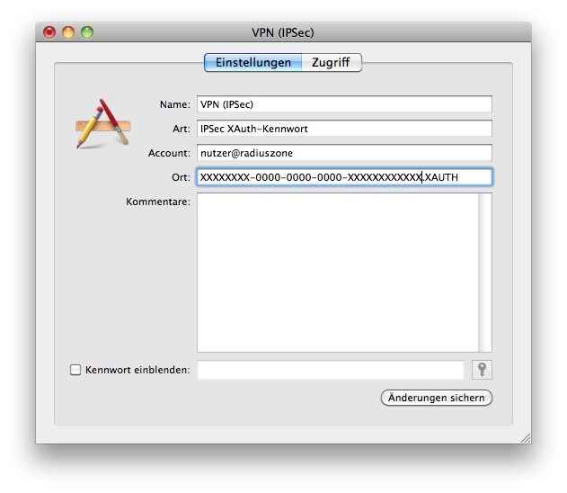 get authentication required proxy apt-6