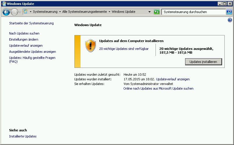 Build Windows Insider