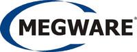 megware-small