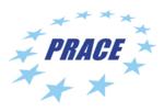PRACE-logo-small