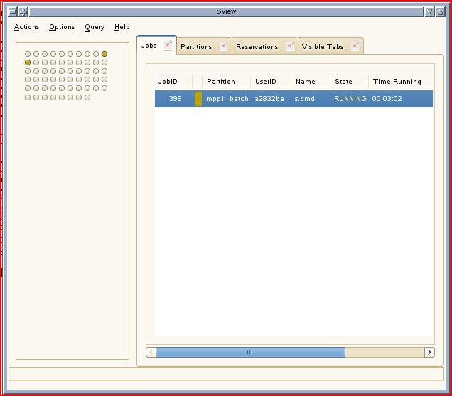 SLURM Workload Manager - Leibniz-Rechenzentrum (LRZ