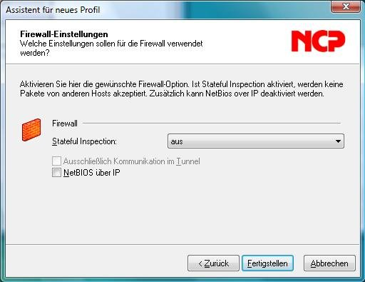 2008 VPN will not authenticate non-windows clients