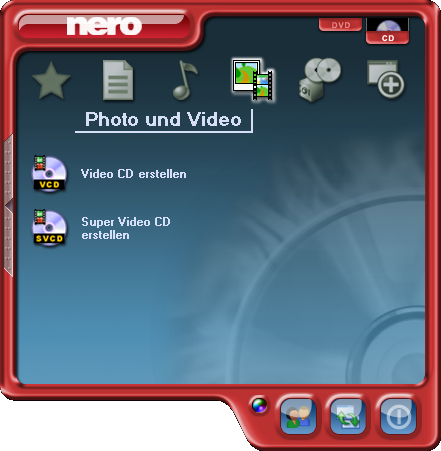 Nero 8 cracked version download.